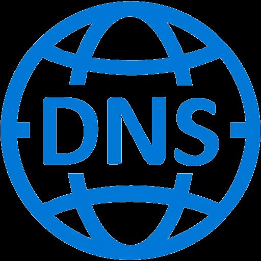 Azure DNS – Exportar zonas completas desde PowerShell